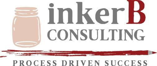 Lisa Shaughnessy – inkerB Consulting LLC