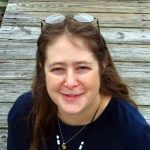 Jennifer Moore - The Sage Assistant
