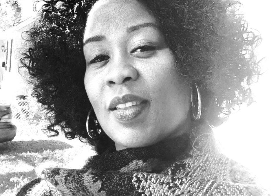 Patricia Eubanks – M.O.T.H.E.R.