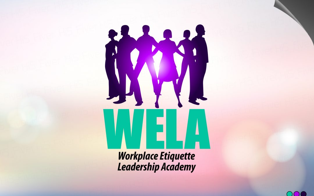 Kathy Miller Wilson – WELA Workshops