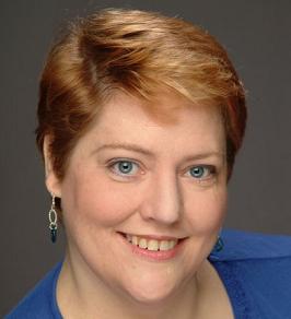 Mari Geasair – More Clients, Less Stress