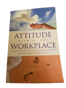 Attitude within the workplace