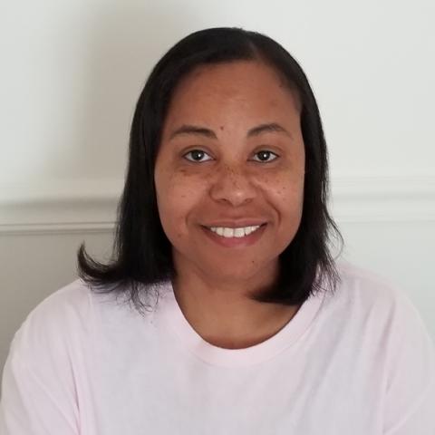 Cynthia Payne – Author