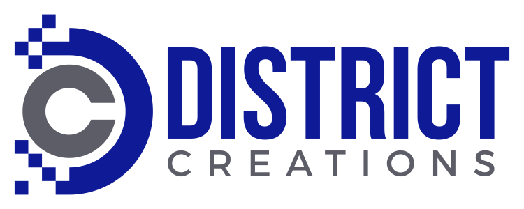 District Creations